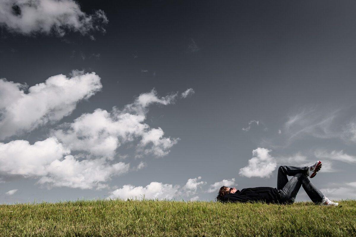 Czym jest slow life i jak filozofia ta wpływa na życie?